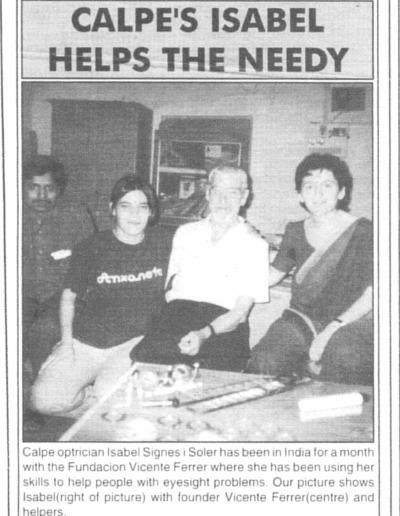 1998 CBNews