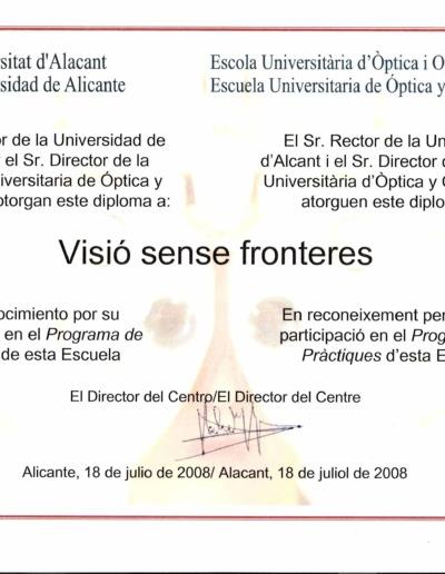 2008 UA