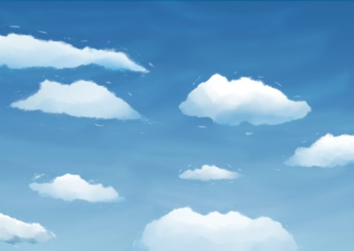 clouds_paint_by_colorsark-d57hinc