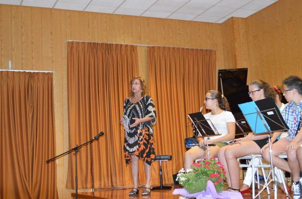 Concierto en Calpe_2015