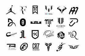 socios patrocinados