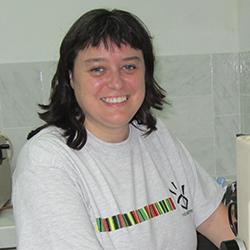 Susana Villanueva Susperregui