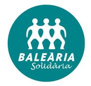 Balearia Solidaria