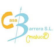 Casa Barrera