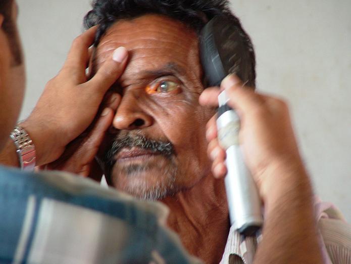 India-2005