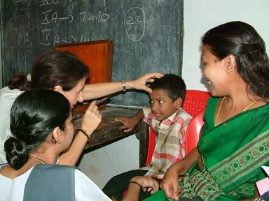 India - 2007 (2)