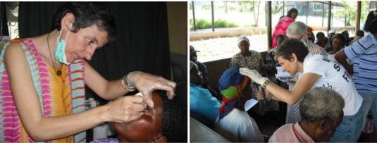 Kenia - 2011