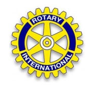 Rotary Benissa Teulada