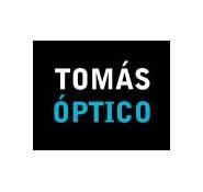 Tomás Óptico